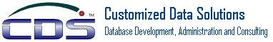 Customized Data Solutions